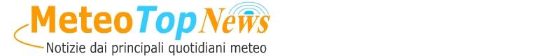 MeteoTopNews